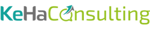 KeHa Consulting   Hannover Logo
