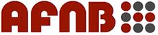 Akademie für neurowissenschaftliches Bildungsmanagement Ein Unternehmen der TS Holding GmbH