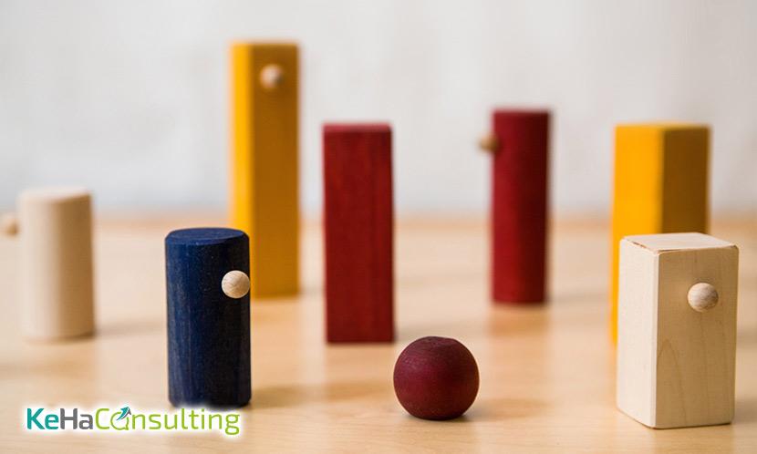 Coaching für Führungskräfte Hannover KeHa Consulting